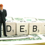 How to pay off debt—and save too